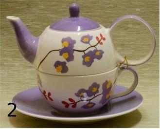 teaforone2