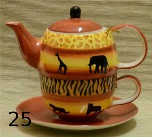 teaforone25