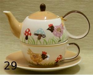 teaforone29