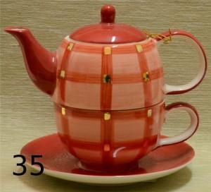 teaforone35