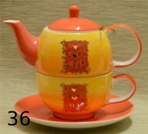 teaforone36
