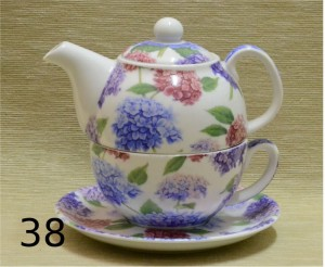 teaforone38