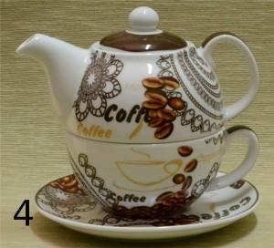 teaforone4