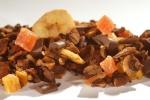 cioccofruit