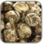 china-jasmine-phoenix-pearls