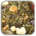 millenium-tea
