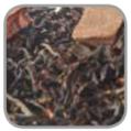 tè-nero-al-cioccolato
