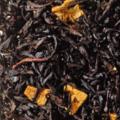 tè-nero-al-limone