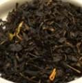 tè-nero-alla-pesca