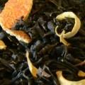 tè-nero-arancio