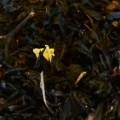 tè-nero-liquirizia