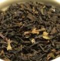 tè-nero-menta