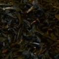 tè-nero-mirtillo