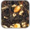 torrone-al-tè-nero