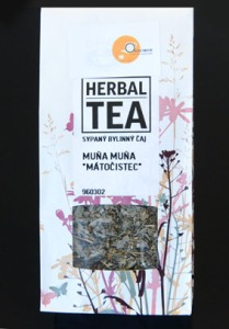busta-herbal-tea_s