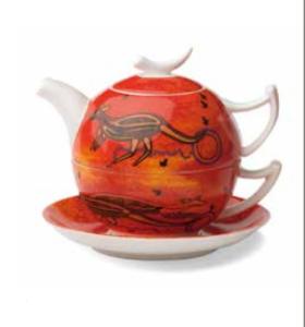 teaforoneaustralia
