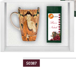 50387-regalo-natale-tazza-thè
