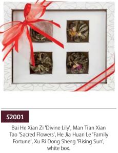 52001-fiori-da-te-regalo-natale