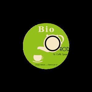 logo1bio