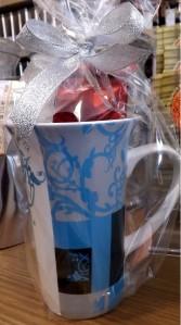 mug-regalo-natale