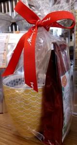 tazza-regalo-giapponese