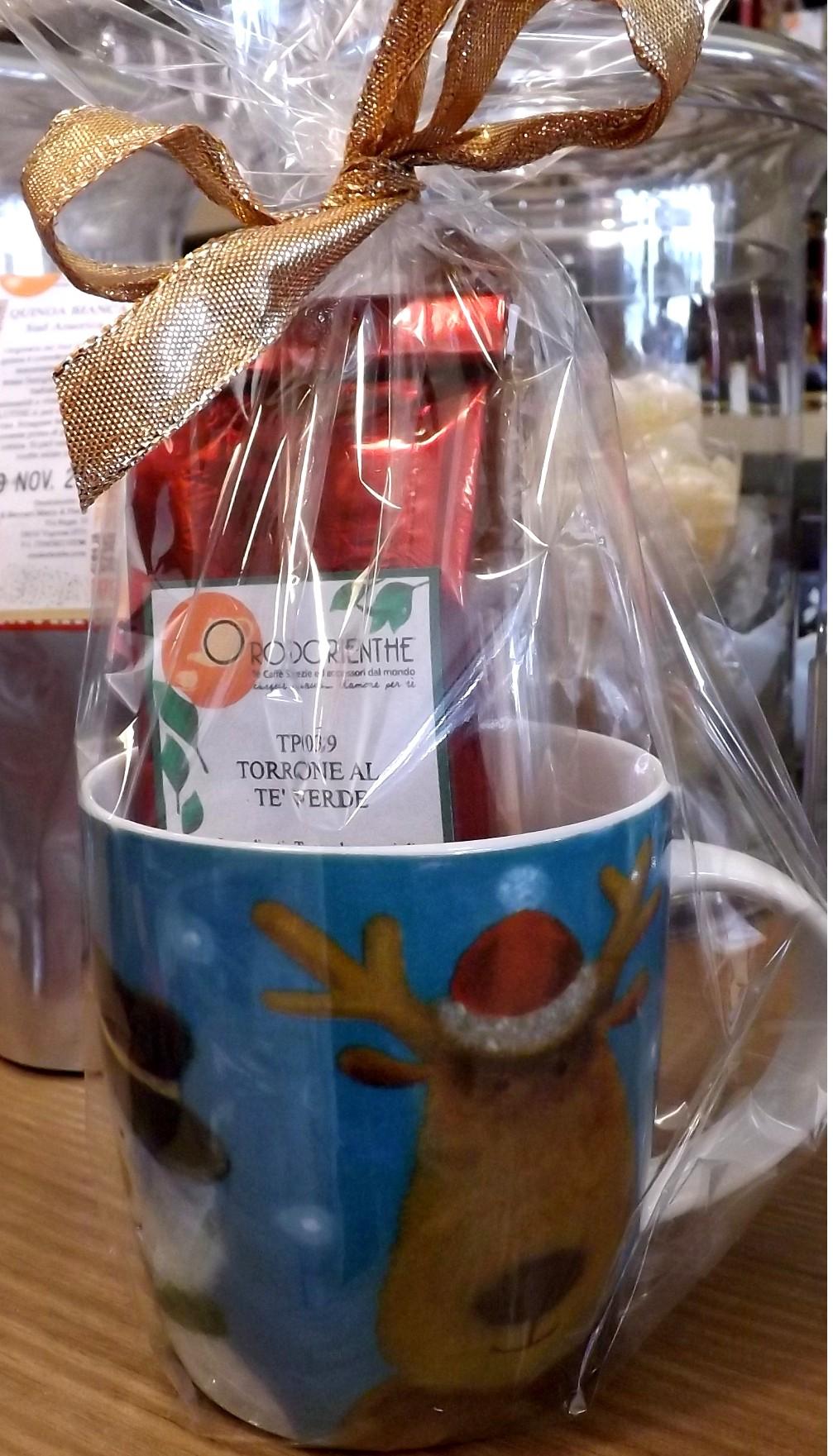 Natale 2015 tazze mug e tazze giapponesi orodorienthe for Tazze da regalare a natale
