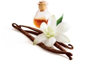 aroma-vaniglia