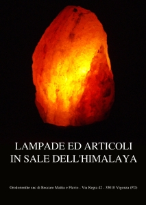 copertina-lampade-di-sale