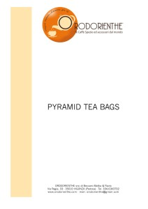 pyramid-tea-bags
