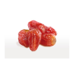 tomate-seco-baby.jpg