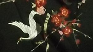 kimono-1-1