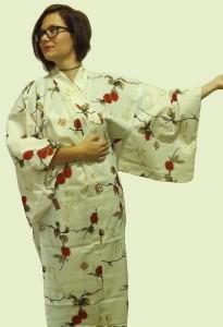 kimono-10