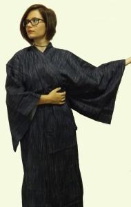 kimono-11