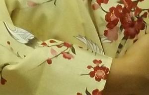 kimono-3-1