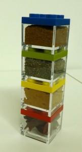 spezie-lego-2