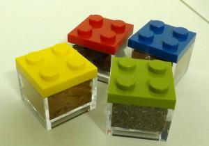 spezie-lego-3