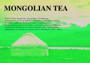 mongoliantea